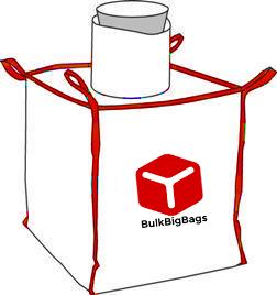Big-Bags-FIBC_
