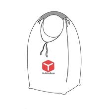 1 single Loop FIBC Bags