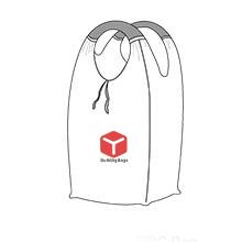 2 Loop FIBC Bags