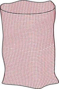 Net-Bag-PP-Mesh-Bag-Red_large