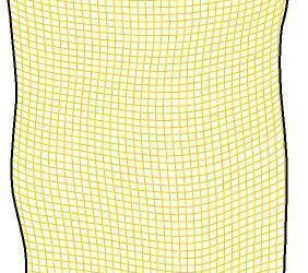 Net-Bag-PP-Mesh-Bag-Yellow_large