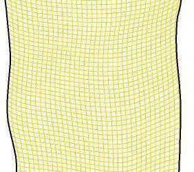 Net-Bag-PP-Mesh-Bag-Yellow_large