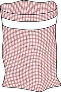 Net-Bag-with-Banner_large