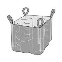baffle bag Q-bags